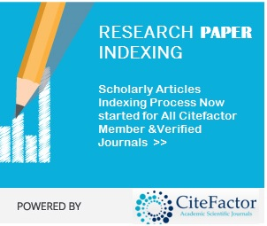 citefactor-paper-indexing